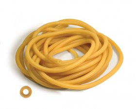 Heavy Surgical Tubing