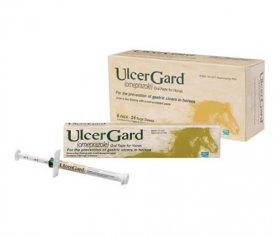 Ulcer Gard