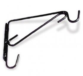 Harness Bag Hanger