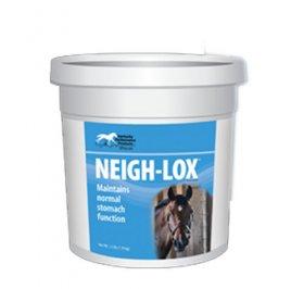 NeighLox