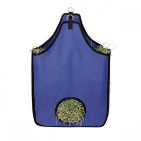 Hay Holder Bag