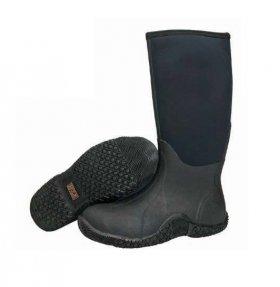 Muck Boot Co. Tack Classic Hi