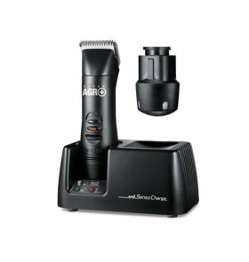 Andis Super AGR+ Cordless Rechargeable