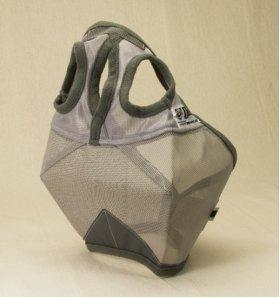 Cashel Fly Mask Product Image