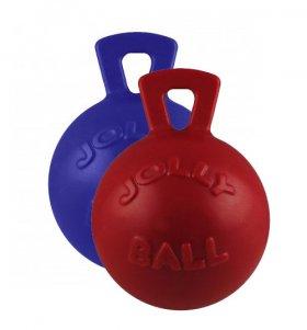 Jolly Pet Ball