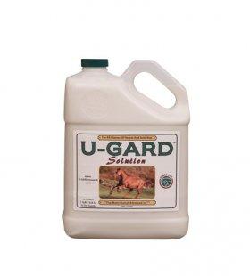 U-Gard Solution