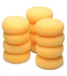 Mini Sponge