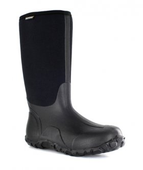 The Bogs Classic High Boots