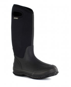 The Bogs Classic High Womens Boots