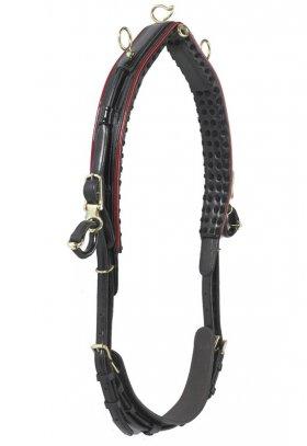 Bowman Horse Fine Harness
