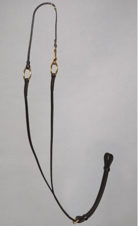 Fennell's Riding (Running) Martingale